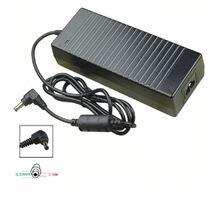 Игровой ПК адаптер 19 в 632a 120 Вт 55*25 мм для asus adp 120zb