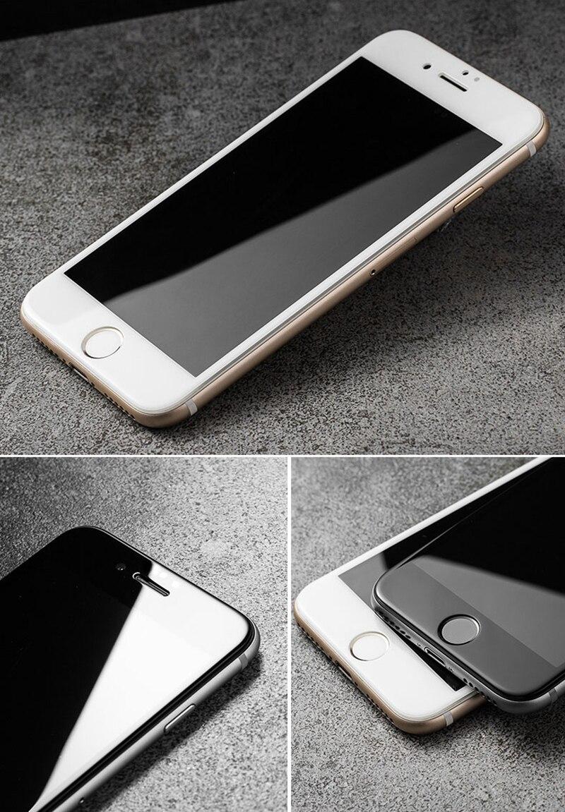 3d Curved Matte Tempered Glass On For Iphone 6 6s Premium Real 9h Full Half Glue Uv Nano Liquid Light Samsung S8 Plus S9 Htb1pmbrxsbybenjy0feq6znmfxa2 Htb1q6jaqhstmejjy1zbq6ahlvxat Htb1hrcuqhstmejjsszgq6ycpfxas Htb1uhkyqrusmejjy1zkq6ywmpxaf Htb1bjcsxyef6ujjszfoq6xuvvxav