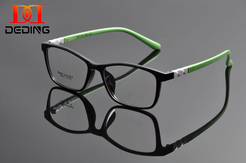 discount eyeglasses reviews shopping discount