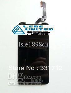For HTC butterfly X920E DNA complete full LCD screen display with digitizer touch panel