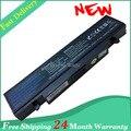 Alta qualidade da bateria do portátil para samsung r468 r458 r505 r522 q322 r580 aa-pb9nc6b aa-pb9ns6b frete grátis