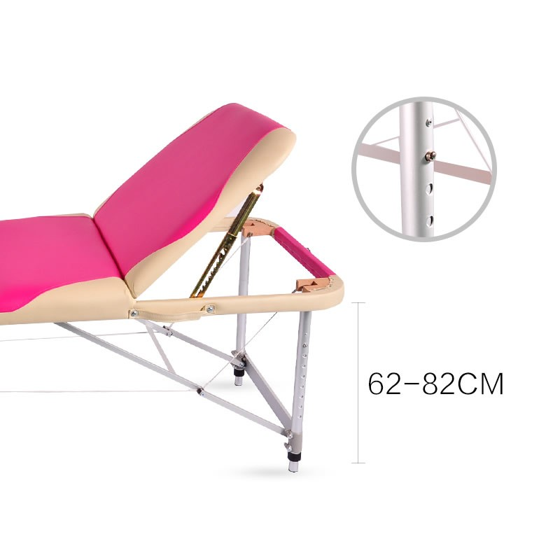 Double-color-wooden-massage-table-04