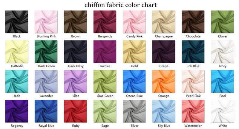 chiffon chartnew)