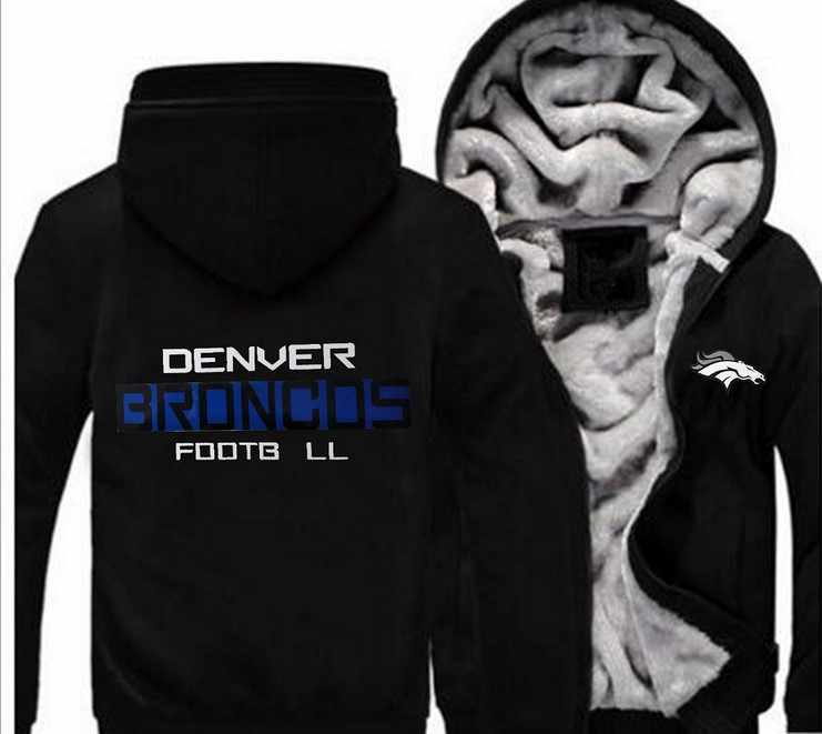 huge discount 41732 ae421 American football cosplay rugby football Hooded Thick Zipper Men  Sweatshirts Jackets Coats Free Winter steelers frlcons cowboys