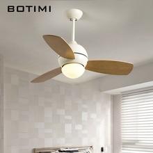 restaurante, LED ventiladores Simple