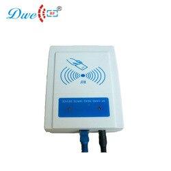 DWE CC RF toegangscontrole kaartlezer rj45 proximity kaartlezer tcp/ip netwerk filter reader