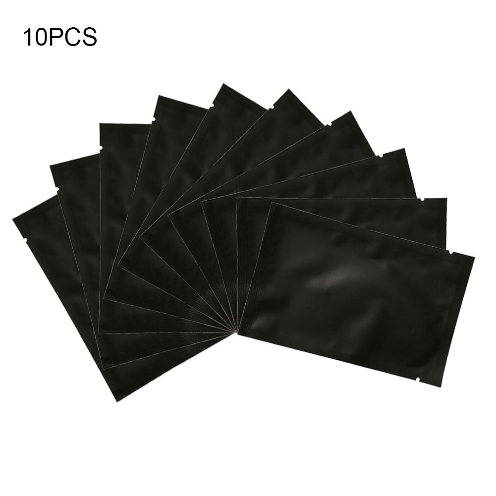 Have An Inquiring Mind 10 Pairs Paper Patches Under Eye Pads Lash Eyelash Extension Paper Tips Sticker Wraps Makeup Removeral Eyes Make Up Tool False Eyelashes
