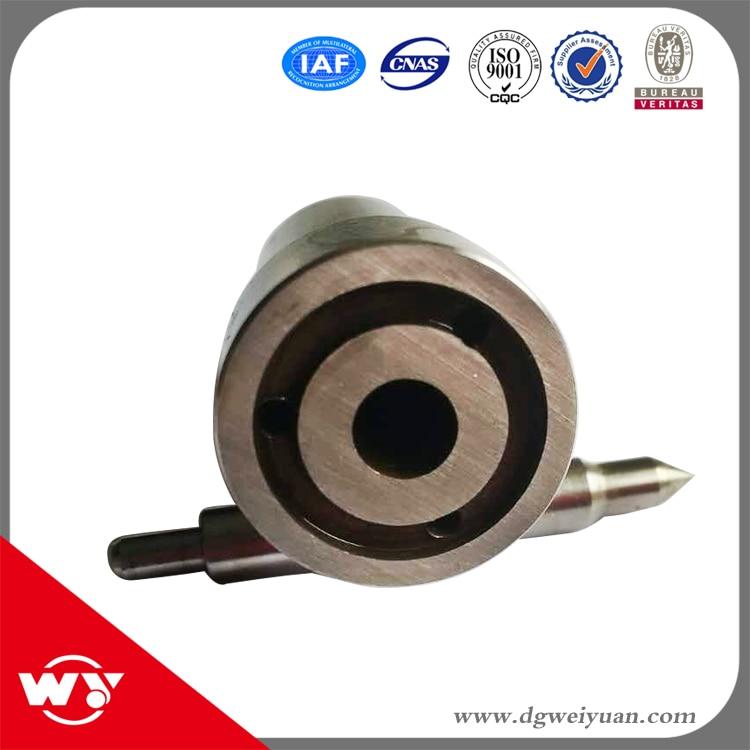 Good quality diesel engine spare parts marine nozzle DL150T328 suit for YANMAR M200L