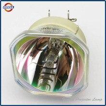 Original Lamp Bulb ET-LAV100 for PANASONIC PT-VW330 / PT-VX400 / PT-VX400NT / PT-VX41 Projectors стоимость