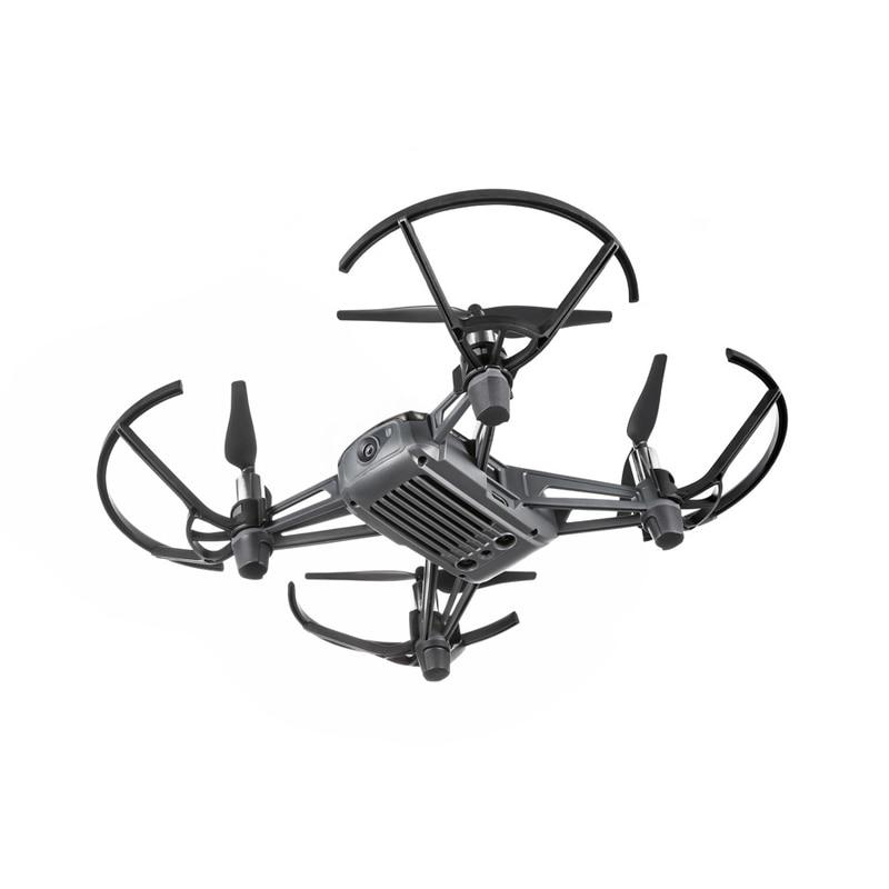 DJI Tello Camera Drone EDU Version Programmable Drone with