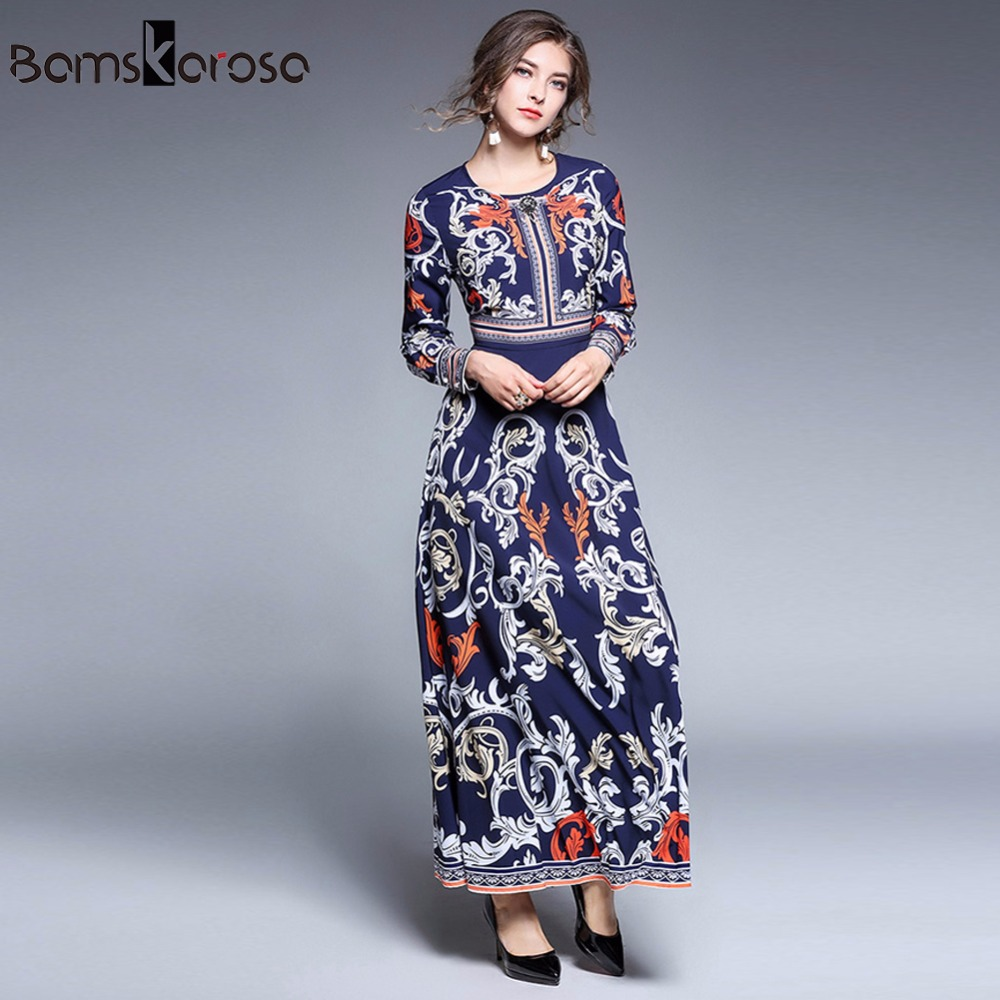 23012d3d8de Buy tribal maxi and get free shipping on AliExpress.com