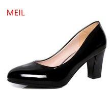 Bombas de las mujeres zapatos de novia zapatos tacones altos Sexy nueva  moda para mujer boda 7453126b1cec