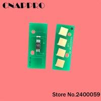 T FC505 copier chip for Toshiba e studio 2000AC 2500AC 2505AC 3005AC 3505AC 4505AC 5005AC toner cartridge chips
