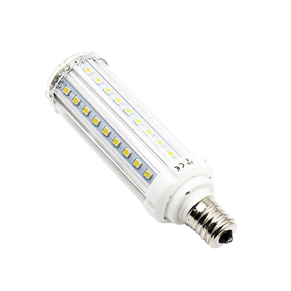 LED Light LED Bulb E17 110V 220V Corn Light Bulb 2835 SMD 10W Lampada LED Lamps the LEDs for Home Lighting for Chandelier Lighti
