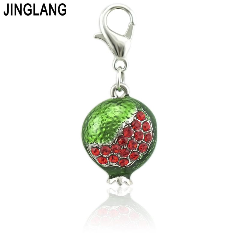 top 10 largest 1 pomegranate ideas and get free shipping - 3m01ak63