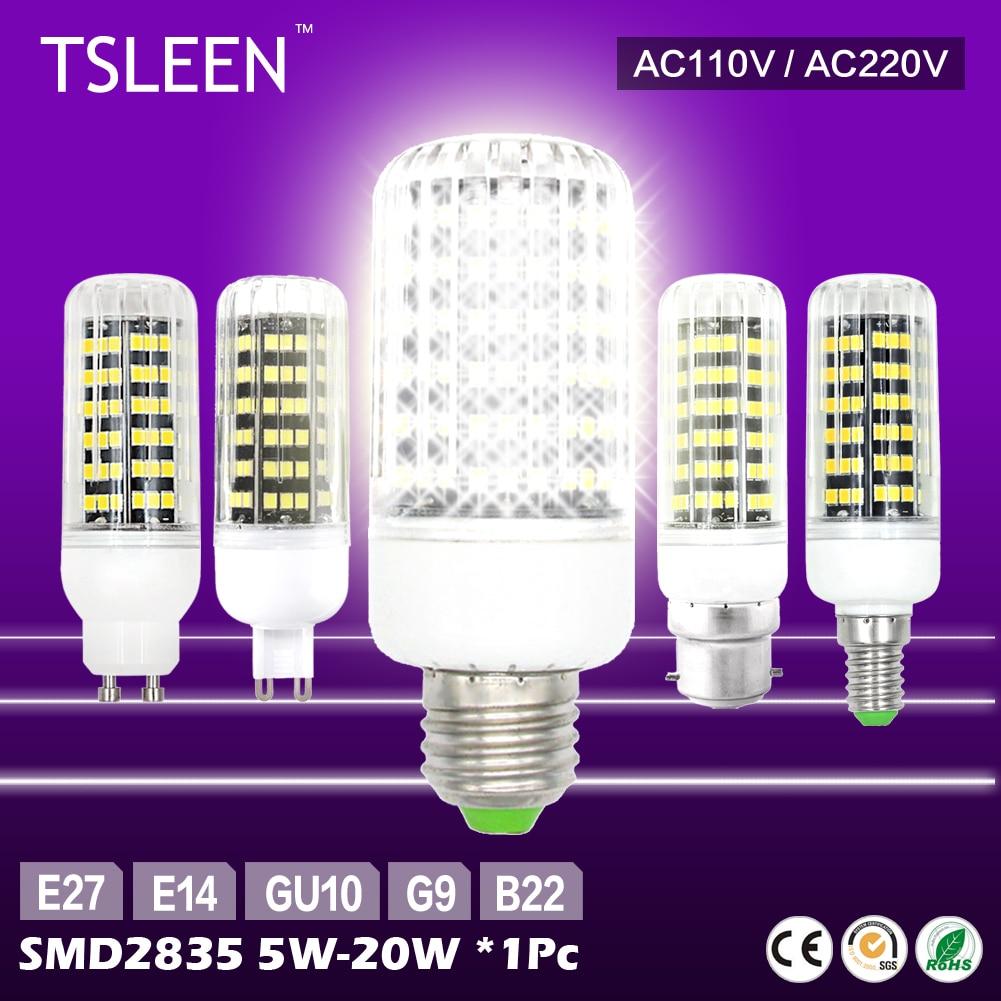 Online Get Cheap Cheap Fluorescent Bulbs Alibaba Group
