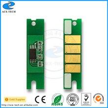 20K 407324 совместимый чип барабана для Ricoh SP 3610 SP4510 EXP картридж для лазерного принтера OEM