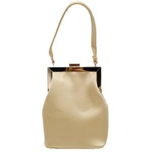 Image 2 - ブティックデfggダイヤモンド女性サテンイブニング財布バッグウェディングカクテル金属クラッチハンドバッグブライダルクリスタルクラッチトートバッグ