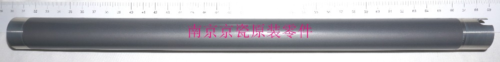 New Original Kyocera 2C920050 ROLLER HEAT for:KM-1620 2020 1650 2050 new original kyocera 302g194020 roller heat for fs 9130dn 9530dn
