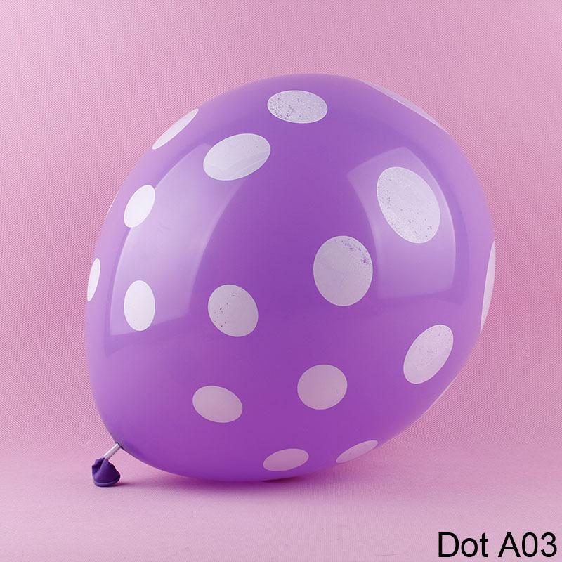 air ball 03.jpg