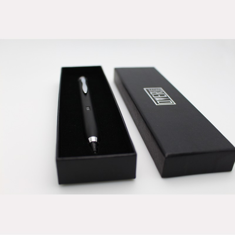 OVERDRIVE-Active-Capacitive-Stylus-pen-Metal-Screen-Touch-Pen-for-iPhone-Pad-iPad-Surface-Pro-Samsung