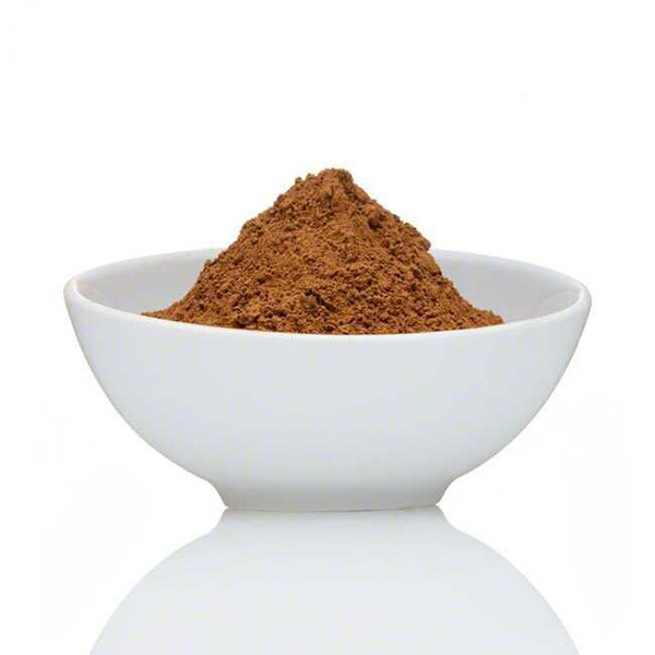 Hot sale Free shipping 1kg purty 90% pure natural bee raw