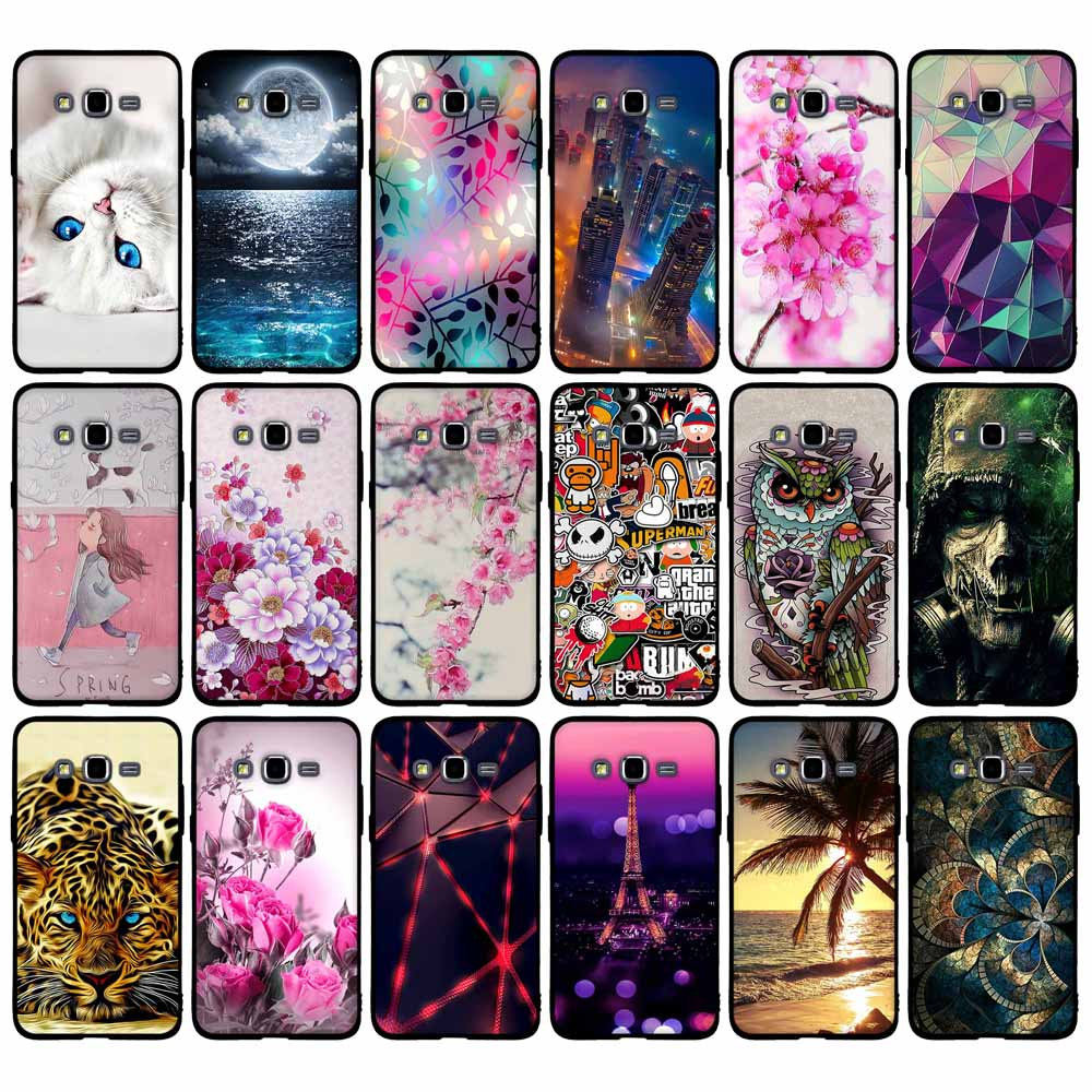 top 10 most popular case sm g531f list and get free shipping