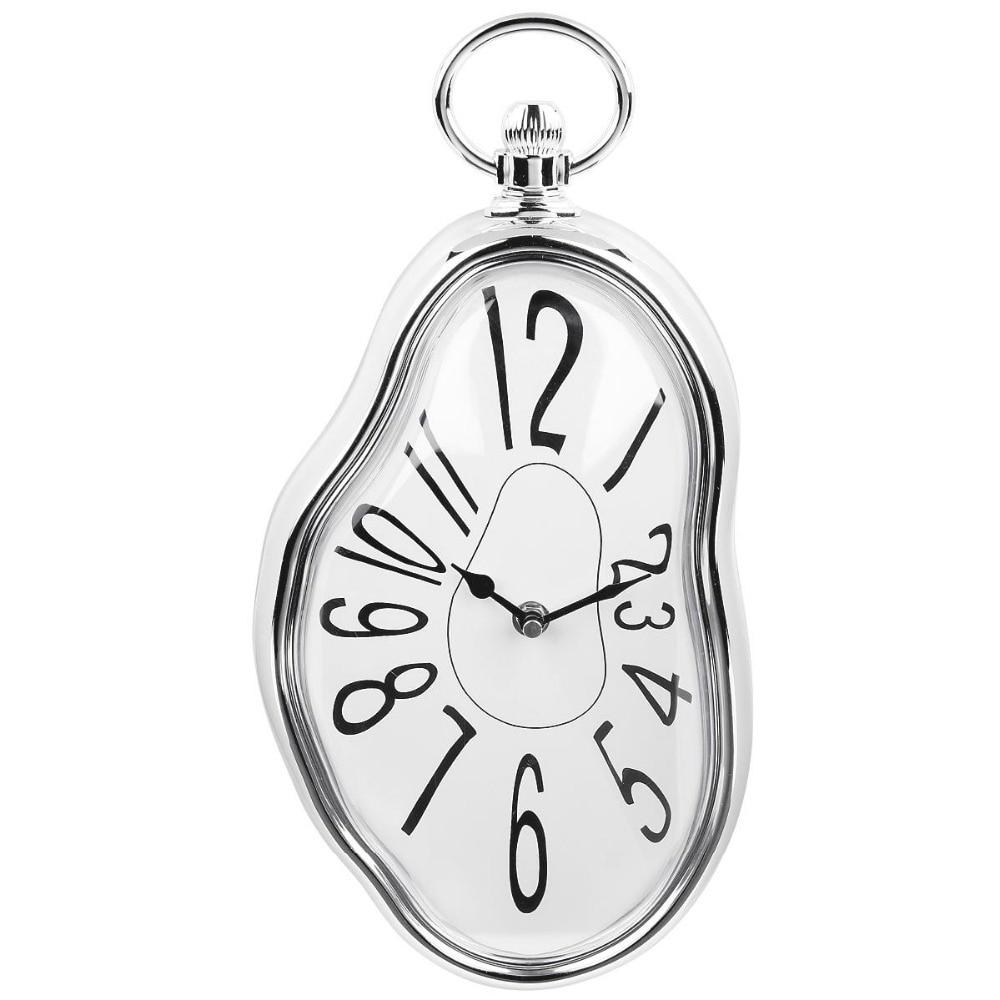 melting clocks related keywords - photo #22