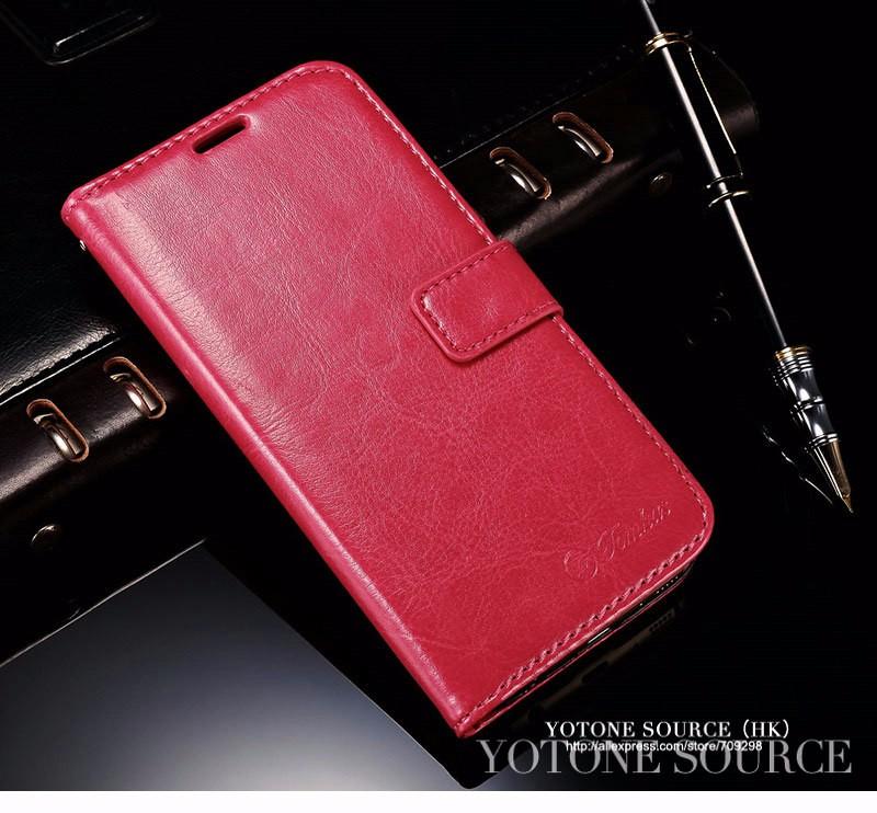 Samsung Galaxy S7 Edge case (20)