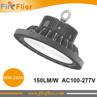 https://ae01.alicdn.com/kf/HTB1xSdpPpXXXXanXXXXq6xXFXXXf/6-pcs-ufo-high-bay-หลอดไฟ-60-w-80-w-100-w-กลางแจ-ง-spot-light.jpg