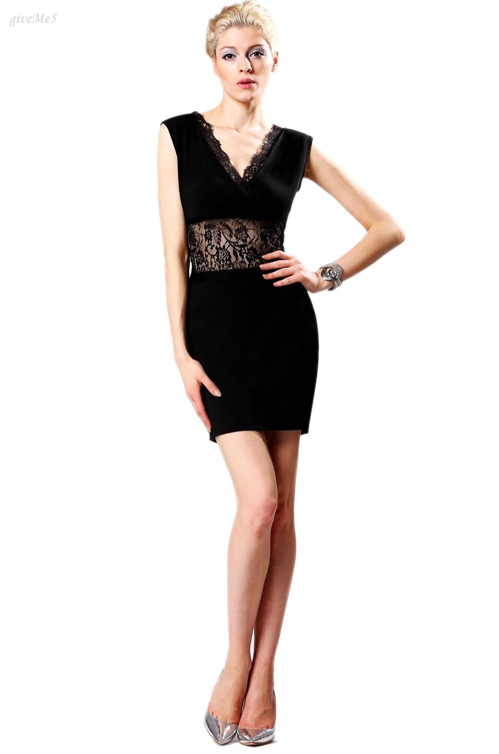 4374b6cae5f Пикантные женские женское летнее платье Кружево нерегулярные рукавов  Перспектива Платья для женщин