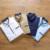 La manera del Algodón Floral Costura de Cuello Hombres Diseño Slim Fit de Manga Larga Camisa Casual de Negocios de Alta Calidad de Hombre Camisas de Vestir 5XL