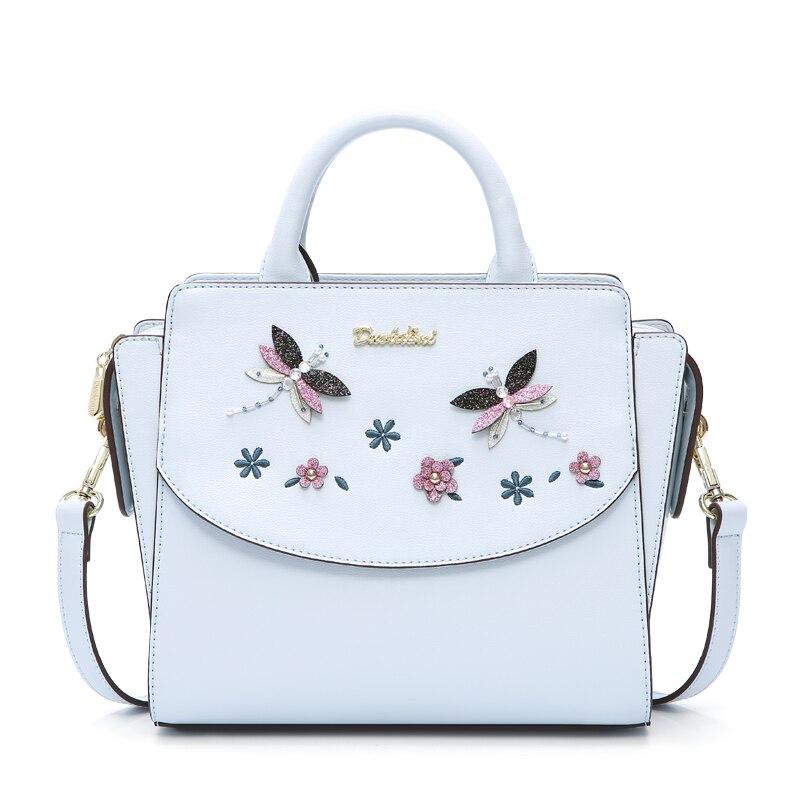 Bolsos de diseñador Aotian bolsos de hombro de alta calidad bolsos de mujer de marca de moda de cuero PU Bolsos De Mujer-in Cubos from Maletas y bolsas    1