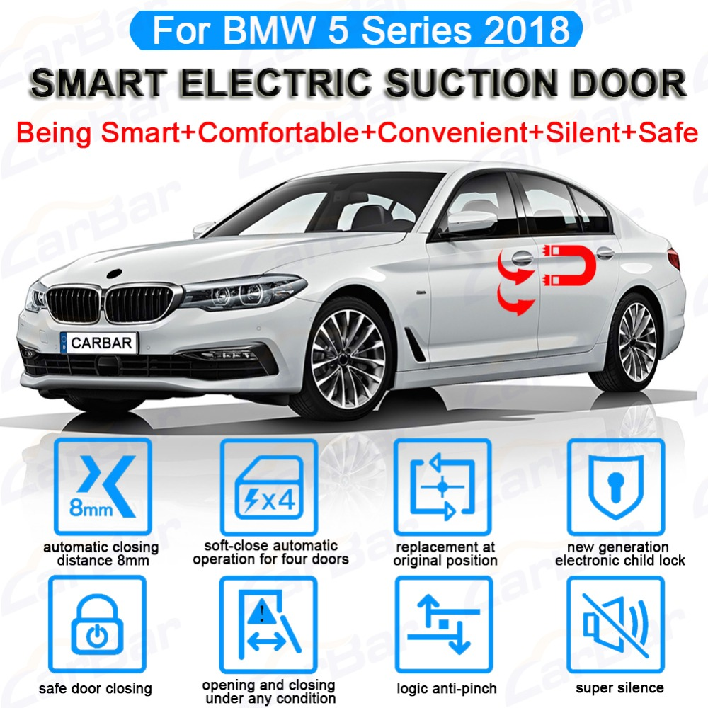 Detail Feedback Questions About Smart Auto Electric Suction Door