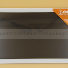 Newest !Original in Stock 8.9inch Teclast X90Hd  Tablet PC  Z3735 Quad Core 2560X1600  Screen 2GB/32GB