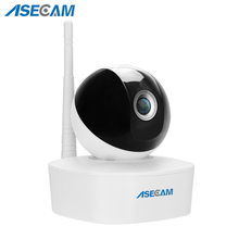 Smart HD Wifi 1080P IP Camera Wireless Home PTZ Baby Monitor CCTV Wi-fi ip cam Security Surveillance Two Audio p2p Cloud home security ip camera wireless smart wifi camera wi fi audio recorder surveillance baby monitor hd 720p cctv camera danale p2p