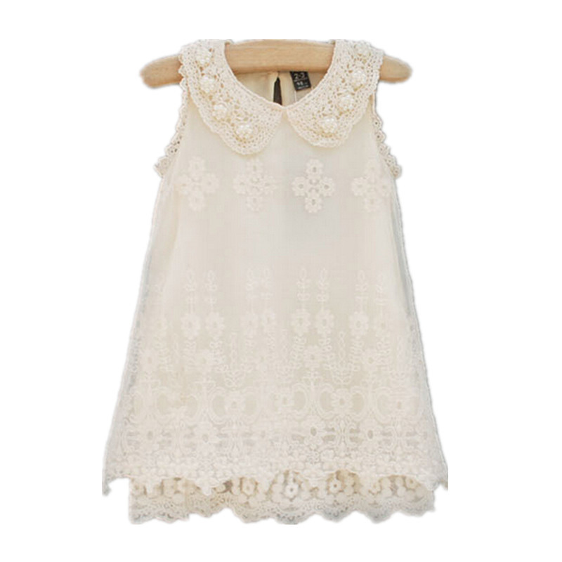 Online Get Cheap French Kids Clothes -Aliexpress.com   Alibaba Group
