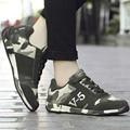 Formadores Homens Sapatos Casuais Sapatos de Lona Sapatos Masculinos Krasovki Valentineing Gumshoe Sapatos Tenni Ginásio Código Masculino de Luxo Para Calçado x95