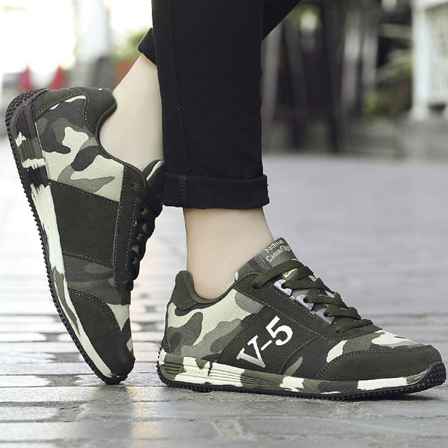 Valentineing Trainers Shoes Men Shoes Casual Canvas Male Shoes Krasovki Gumshoe Luxury Tenni Shoes Gym Male Code To Footwear x95