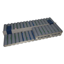 24 V 24Ah за Транз X JD-PST Батарея пакет литий-ионная электровелосипед для самостоятельной установки