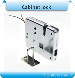 Najnowszy wytrzymałe  XG 08 cbinet system kontroli dostępu do ze stali nierdzewnej  bezpieczny/arka zawartość sklepu zamek elektroniczny/gabinet blokada DC 12V|steel stainless|steel safesteel cabinet locks -
