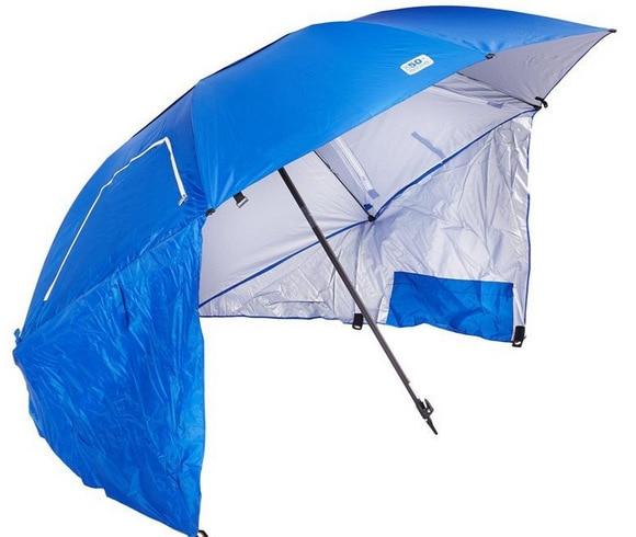 Oem personalizado ao ar livre outing guarda-chuva