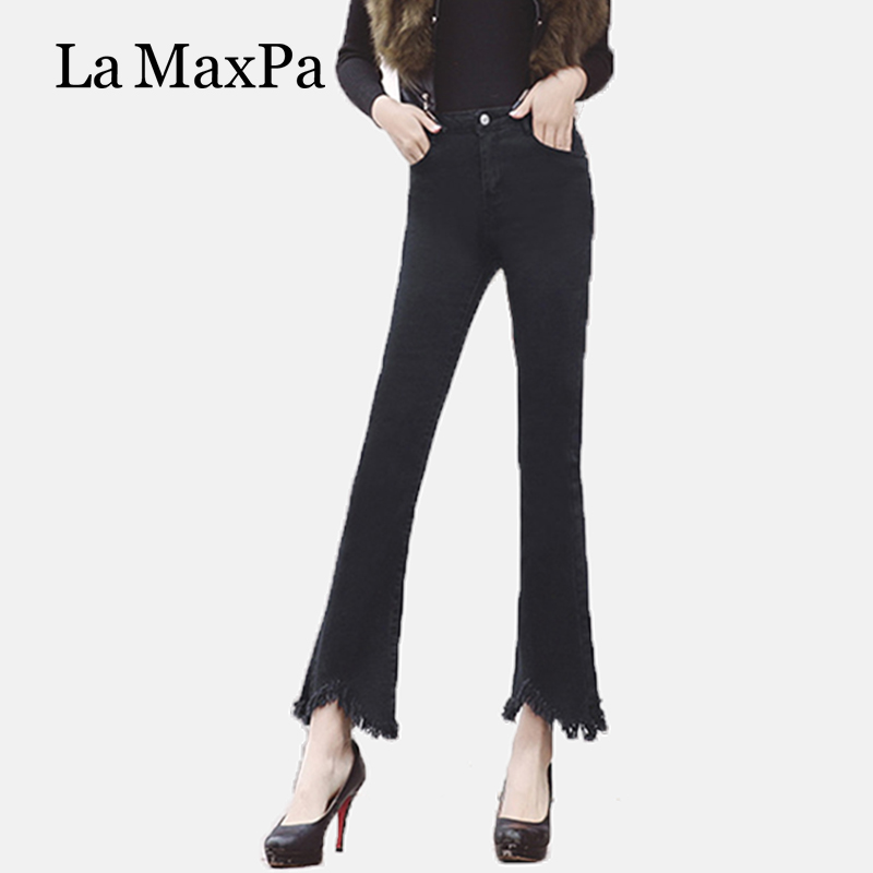 American Apparel Jeans New Arrival Real Washed Zipper Fly Pencil Pants Stripe Mid Cotton Vintage Regular Light Woman Women's knowledge cotton apparel кардиган knowledge cotton apparel модель 28184321