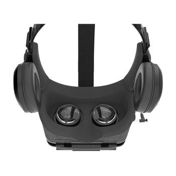 Bobovr Z5 Bobo VR Gerceklik Virtual Reality Glasses 3d Headset Google Cardboard Helmet Goggles Casque 3 D For Phone Smartphone 1