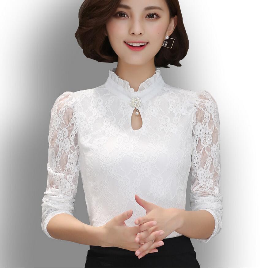 2017-primavera-outono-mulheres-manga-comprida-lace-floral-blusa-camisas-rendas-de-croche-blusa-elegante-casual-magro-tops-camisas-de-escritorio