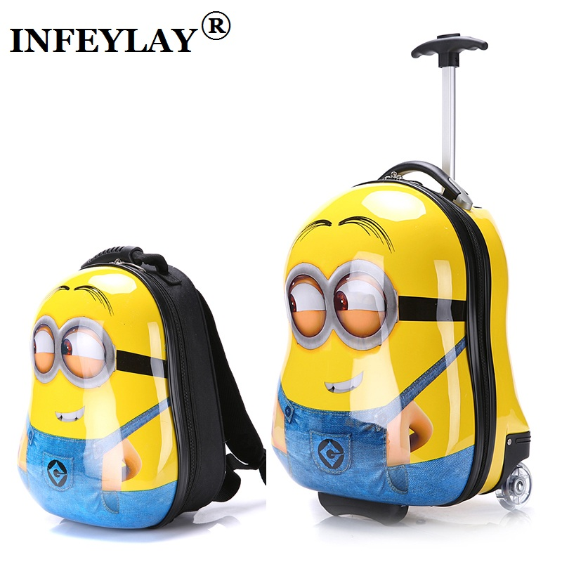Compare Prices on Kids Suitcases for Boys- Online Shopping/Buy Low ...