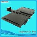 Бумажный поднос для HP M201 M201DW M202 M225 M225DN M225DW M226 RM1-9677 RM1-9677-000CN