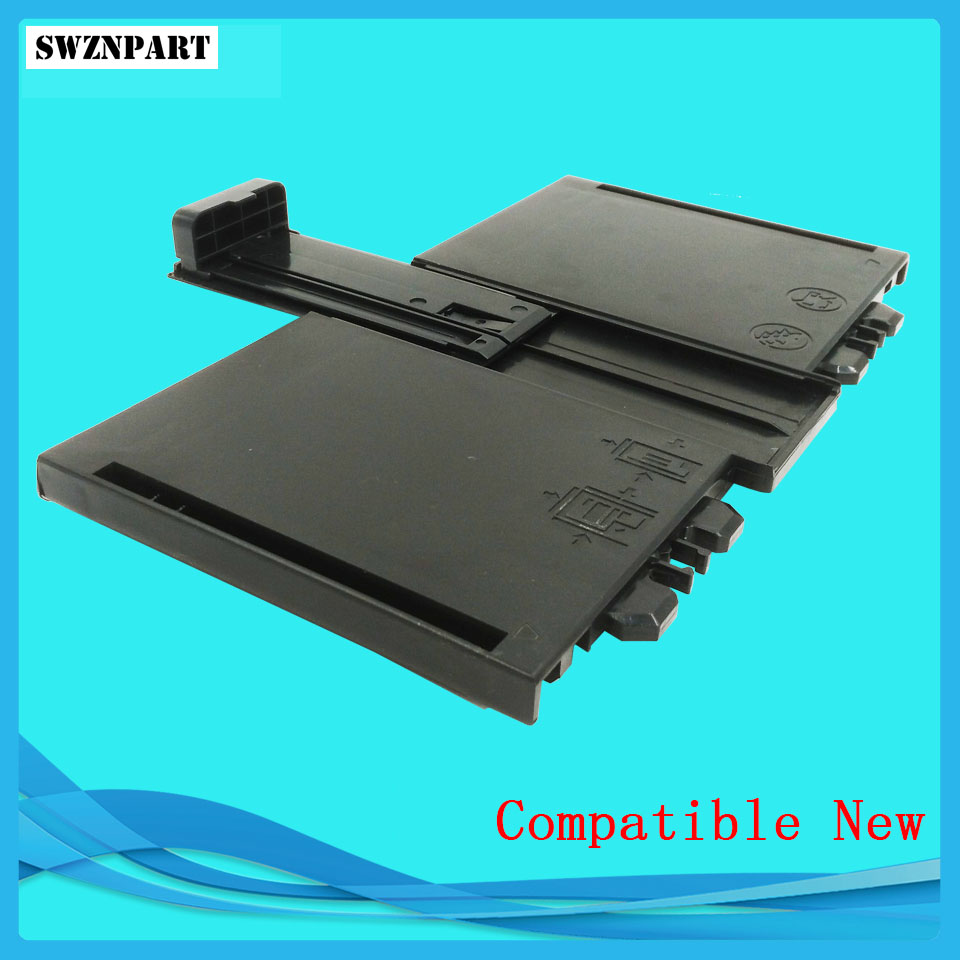 Paper Pick-Up Tray Assembly For HP M201 M201DW M202 M225 M225DN M225DW M226 RM1-9677 RM1-9677-000CN
