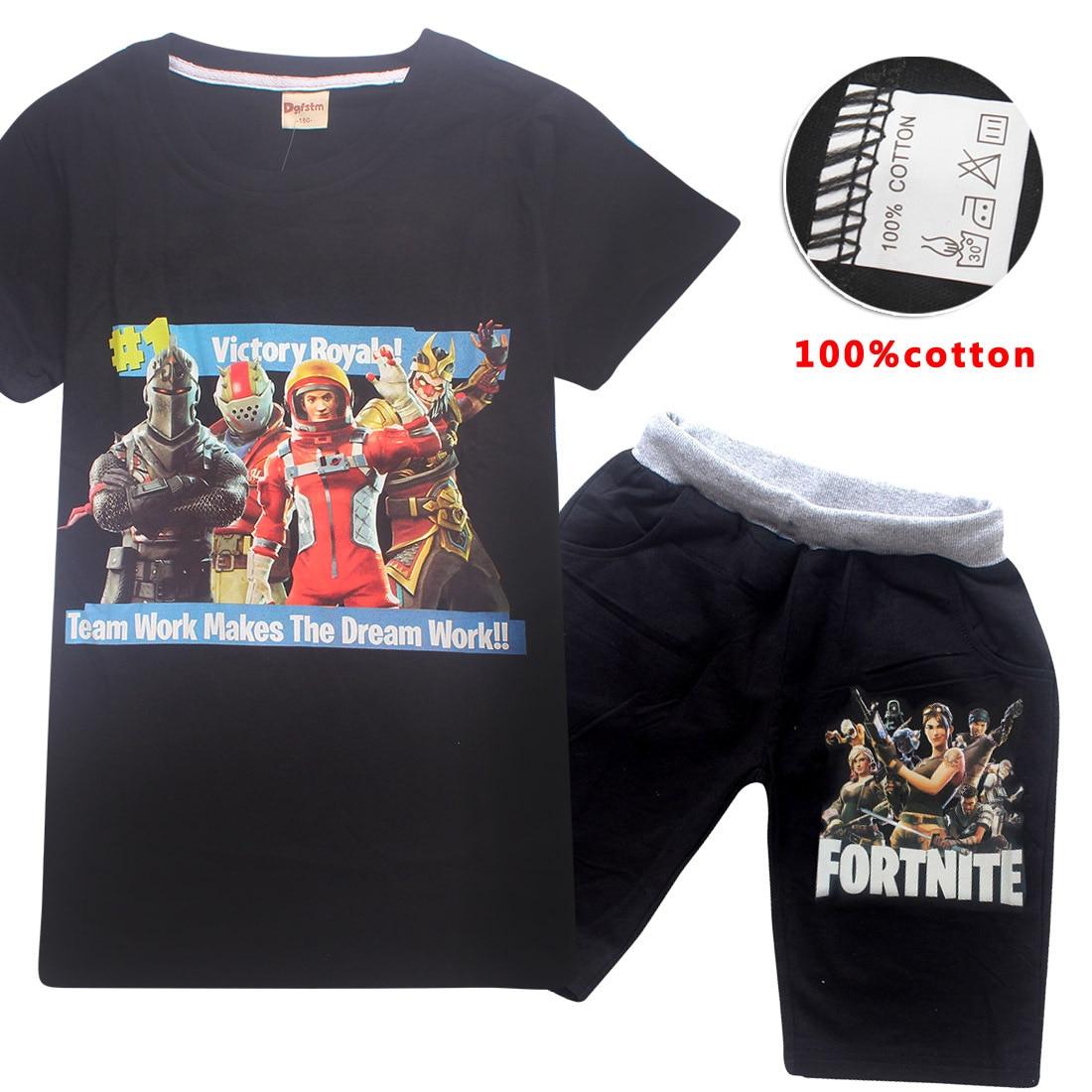 Police Shirt Roblox Code Nils Stucki Kieferorthopade Free Roblox T Shirt Template Free Robux No Verification 2019 No Download