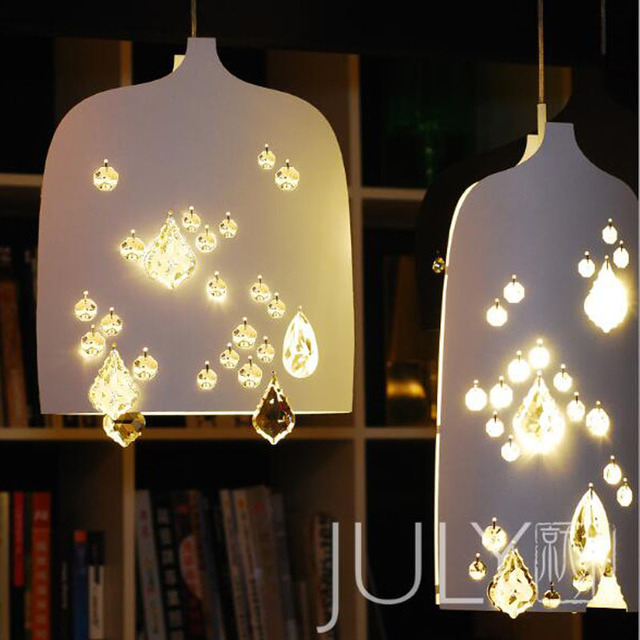 Wall Hanging Lights For Bedroom View In Gallery Combine A   Hanging  Lights Bedroom. Design 616462  Hanging Lights Bedroom   Hanging Lights for